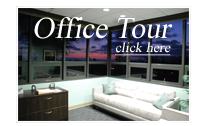 office-tour